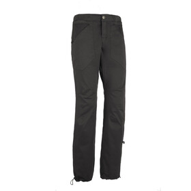 E9 3Angolo Trousers Men iron